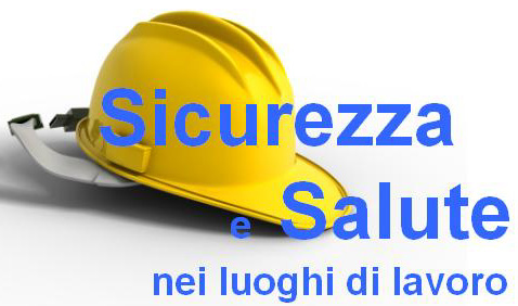 141_64-logoconvegnosicurezza.jpg