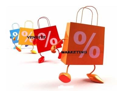 170_marketing-e-vendite.jpg