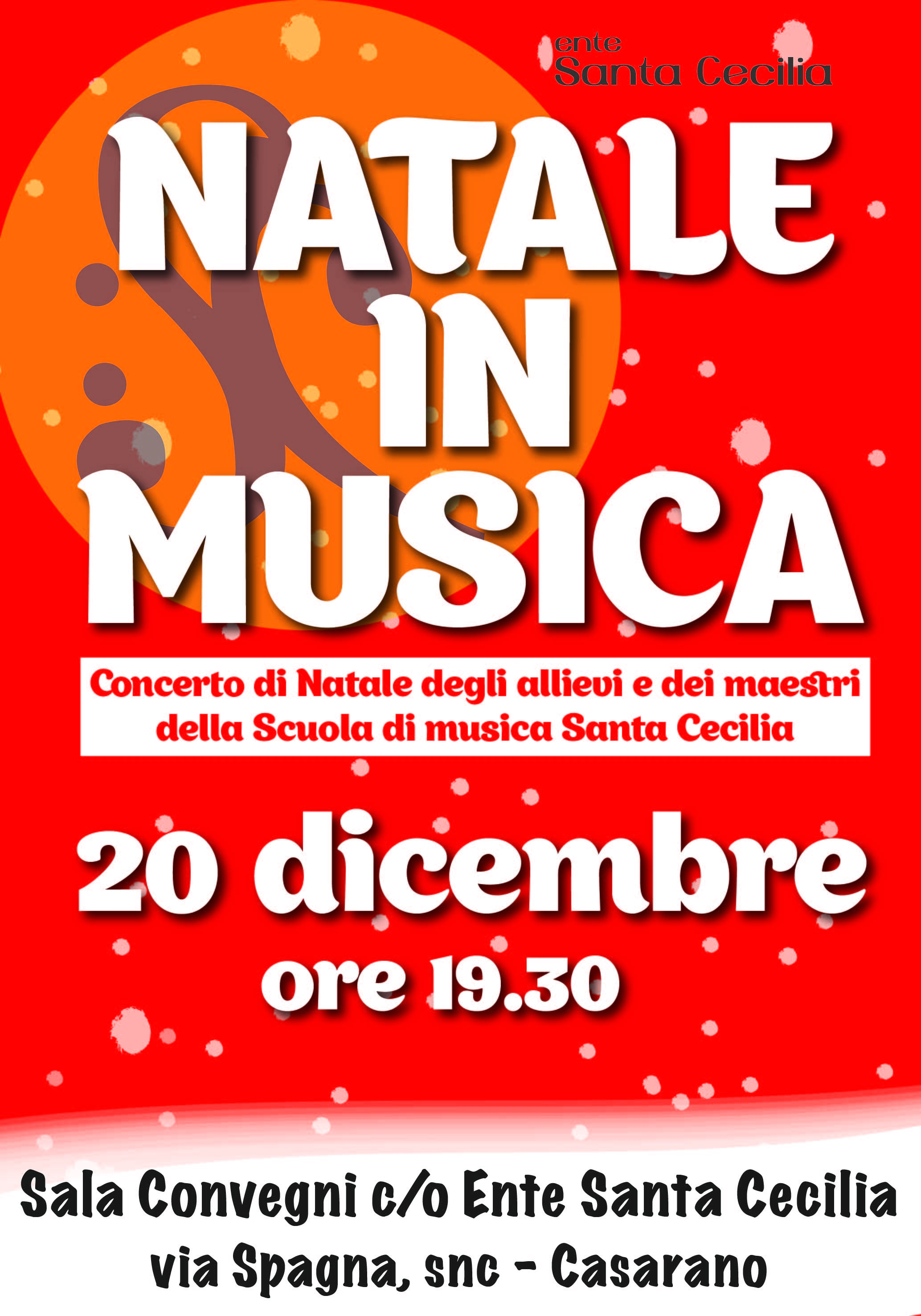 209_concerto_natale_musicale_web.jpg