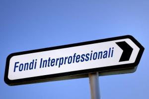 278_fondi-interprofessionali.jpg