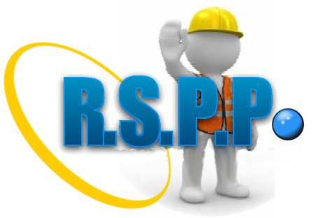 289_rspp.png