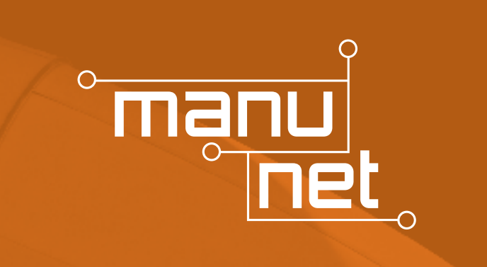 311_manunet-2016-logo-orange.png
