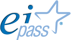 429_logo_eipass.png