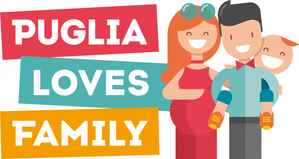 546_puglia_loves_family.png