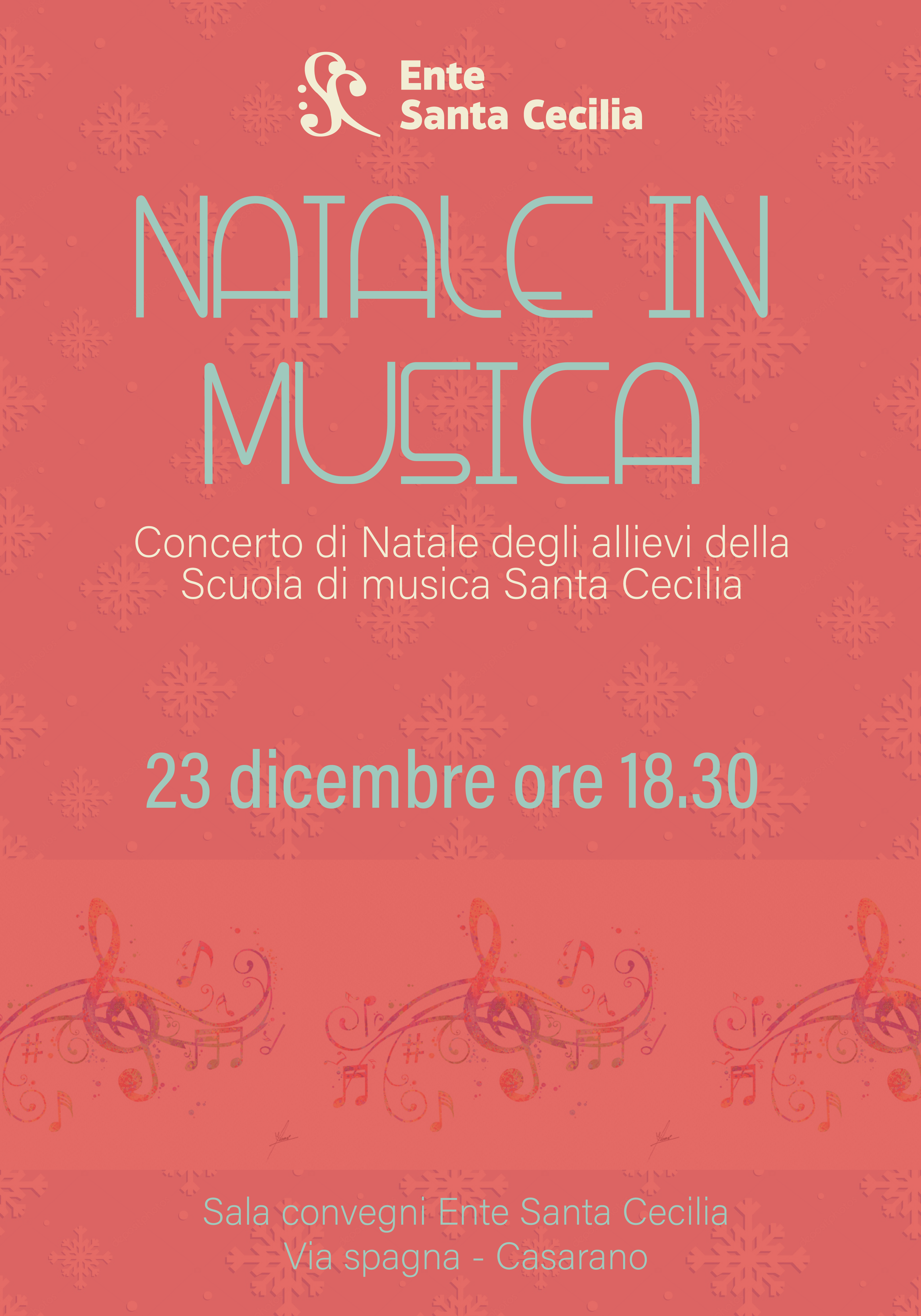 581_concerto_natale_2019.png