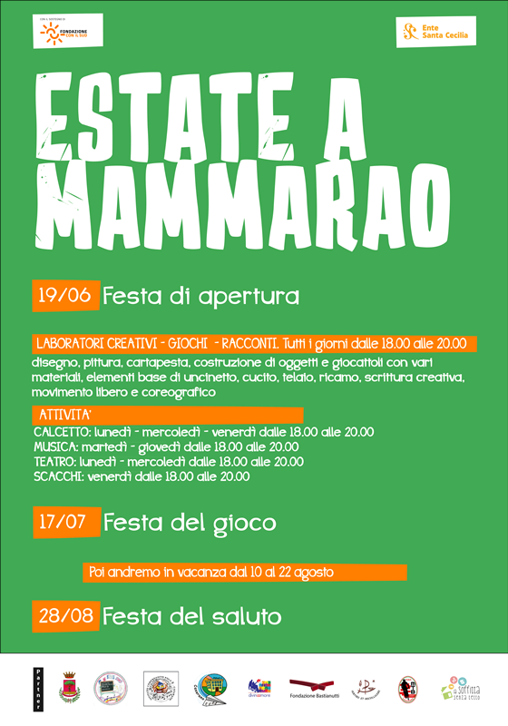 608_estate_mammarao_2020-01.png